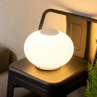 아로마 디퓨져 램프 : Ro Lamp
