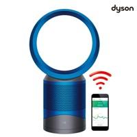 [추가 필터 증정]다이슨 최초의 ioT 공기청정 선풍기DP03아이언블루