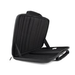 11.6형 노트북 케이스 QNS-111