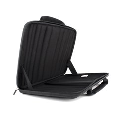 12-13.3형 노트북 케이스 QNS-113