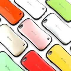 아이페이스 퍼스트클래스 아이폰6s/6/6s+/6+ [op-00199]
