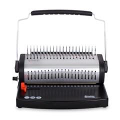 플라스틱링 제본기 CS-620 +링100개 +표지100매