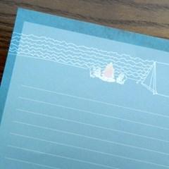 Large  letterpaper
