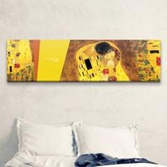 캔버스아트 art-219