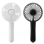 MONSTER HANDY FAN (USB 충전식)