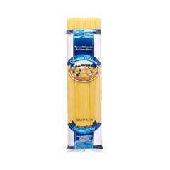 [돈나키아라]스파게티 버미첼리 500g
