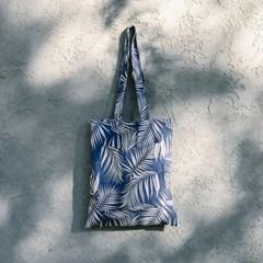 Hot Summer Bag