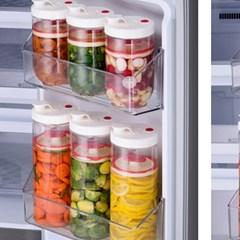 락앤락 인터락 잡곡통 기획세트 / 냉장고정리용기 밀폐용기