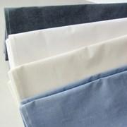 방수 식탁보-솔리드 시리즈(4color)