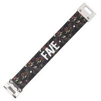 CLLIB[클립] JS8312 Artyzenn bracelet 브라운