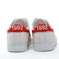콜카1992 바르셀로나 화이트/레드
