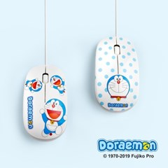 도라에몽 마우스 DM-208