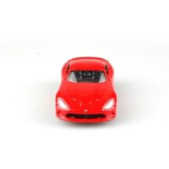 [토미카] 토미카 11 SRT 바이퍼 GTS