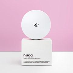 [누카] 하이퍼 스텔라 로투스 아이크림 (NUCA_EYE_CREAM)