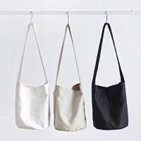 LINEN SLIP BAG