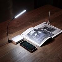 [엘라고]USB LED Light /10 USB LED 라이트