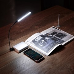 [엘라고]USB LED Light /10 USB LED 라이트