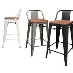 toll bar chair