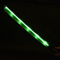 LED 닌자칼