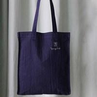 George Sand bag