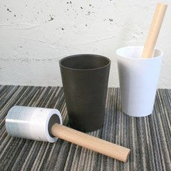 티디(TIDY) 디자인 컵 롤클리너