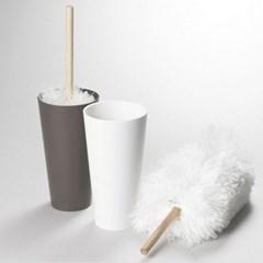 티디(TIDY) 디자인 컵 핸디맙
