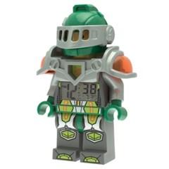 [레고 시계] 넥소나이츠 아론 알람시계
