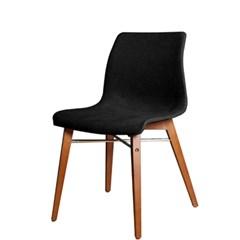 [퍼니매스] Ariti Chair (아리티 체어)