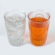 Romantic Water 325ml 4P세트