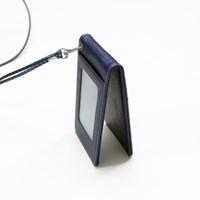 Flip Card Holder