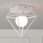 [바이빔][LED] 테라피 센서등-그레이