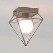 [바이빔][LED] 테라피 센서등-화이트or블랙