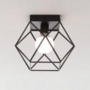 [바이빔][LED] 케이지 센서등-화이트or블랙