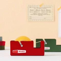 Tape Dispenser - S