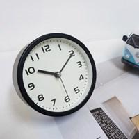 카일 탁상 알람 시계 (2color)