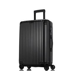 토부그 TBG426 실버 20형 기내용 캐리어 여행가방