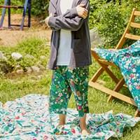 [Disney] Jungle Book_Pajama Pants(Kids)