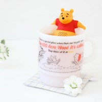 [Disney]Tea Time Pack(3종set)