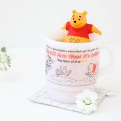 [Disney]Tea Time Pack(3종set)