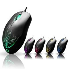아이매직 게이밍 마우스 GMOUSE IGM1 라이트닝