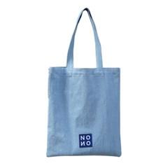 [노비오]2ND ecobag blue