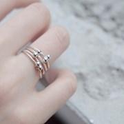 [FLOWOOM] Blossom Ring