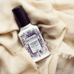 에센셜 토일렛퍼퓸 푸푸리 라벤더바닐라(Lavender Vanilla)
