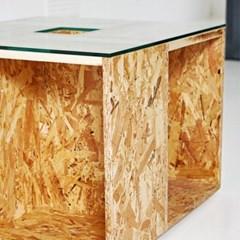[TABLE 005] 소파테이블