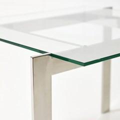 [TABLE 004] 소파테이블