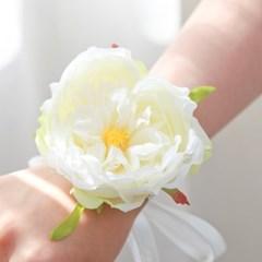 에덴로즈 꽃팔찌_(379304)