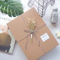 수제비누 선물세트
