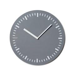 Time Circle Twins 타임서클트윈스 / TC-2W 벽걸이시계