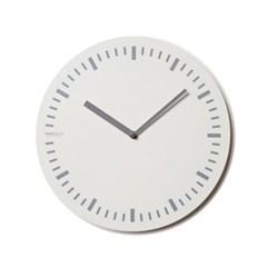 Time Circle Twins 타임서클트윈스 / TC-2G 벽걸이시계