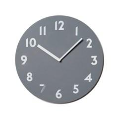 Time Circle Twins 타임서클트윈스 / TC-1W 벽걸이시계